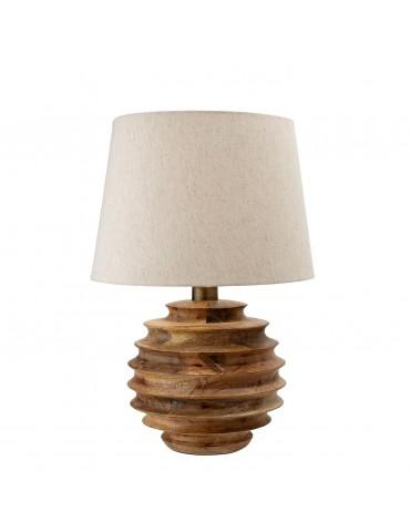Lampa stołowa marki...