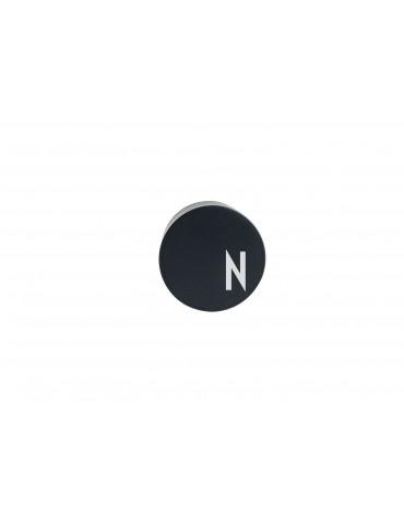 Ładowarka z literą N