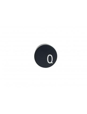 Produkty z literą Q