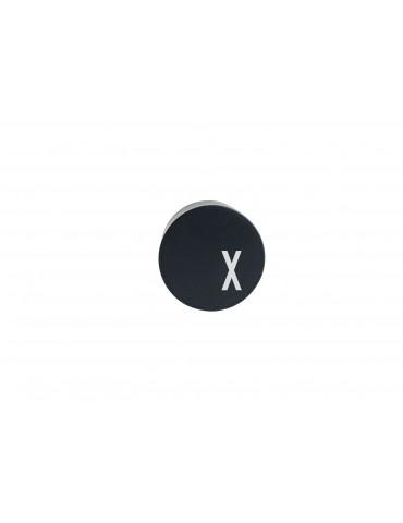 Produkty z literą X