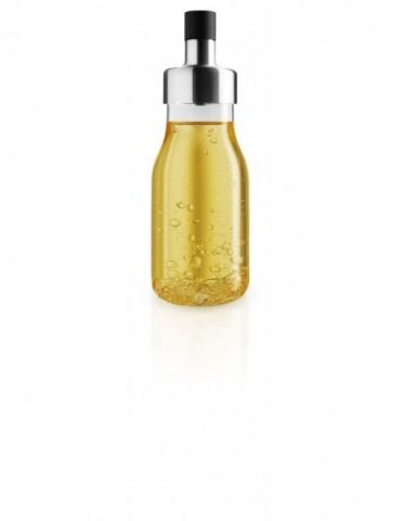 Butelka na oliwę Eva Solo