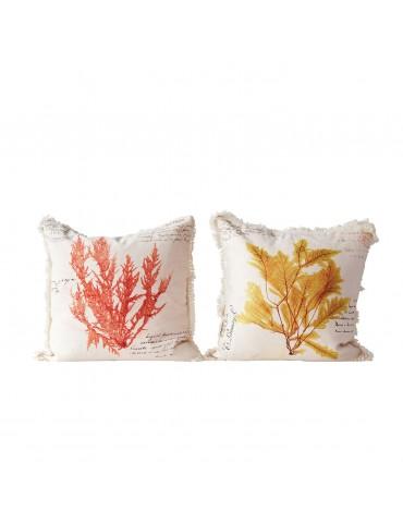 dekoracyjne poduszki zestaw
