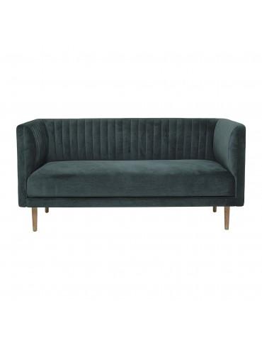Sofa zielona Nolan marki...