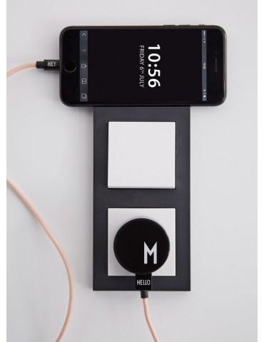 Kabel do ładowania iPhona