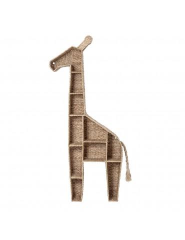 Regał dziecięcy żyrafa...