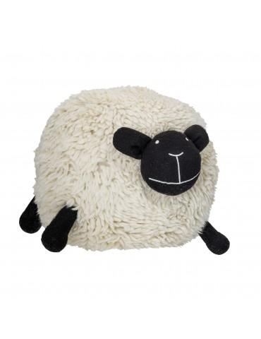 Pufa dziecięca, owca marki...