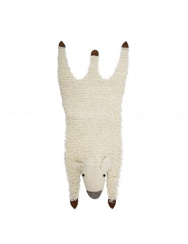 Dywan dziecięcy owca