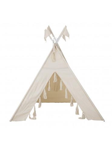 Namiot tipi Indiański zabawka