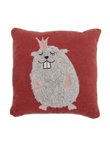 poduszka dekoracyjna dla dzieci