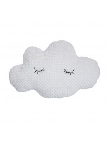 poduszka dziecięca chmurka