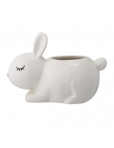 Pojemnik ozdobny królik...