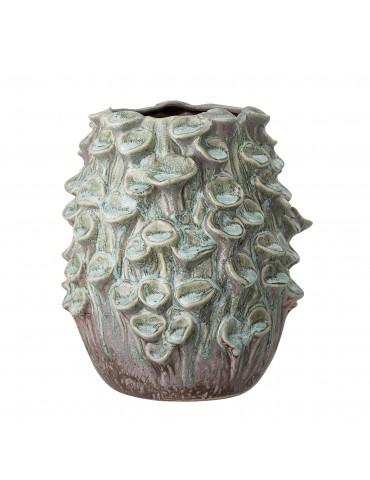 Unikatowy wazon