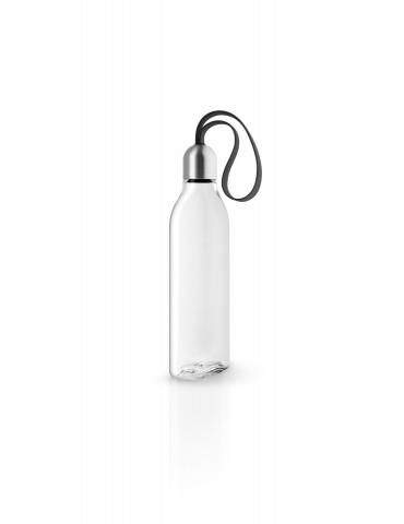 Butelka przenośna na wodę