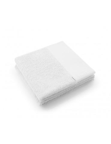 Ręcznik biały 50x100 Eva Solo