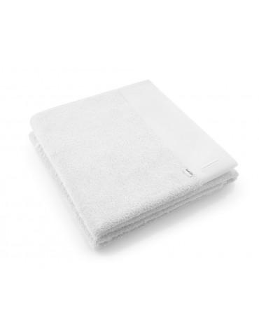 ręcznik 70x140cm Eva Solo