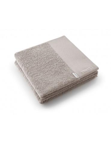 ręcznik szary 50x100cm