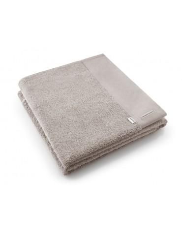 Ręcznik do rąk Eva Solo