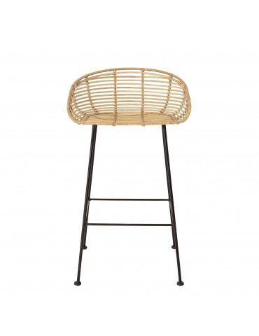 Krzesło barowe Tabitta Bloomingville