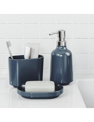 Produkty wyposażenia łazienki