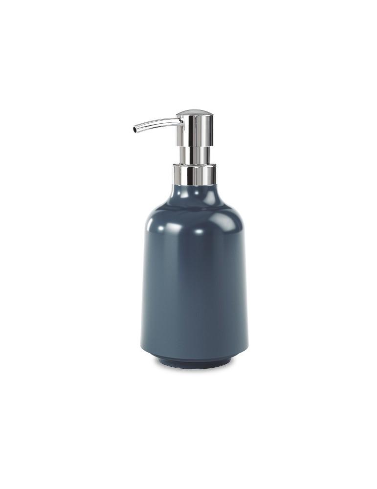 Dozownik do mydła Step Umbra