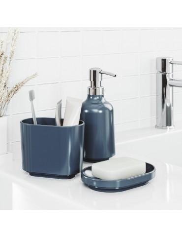 Artykuły aranżacji łazienki