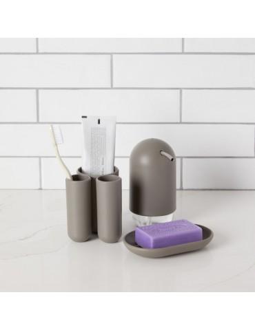 Artykuły wyposażenia łazienki
