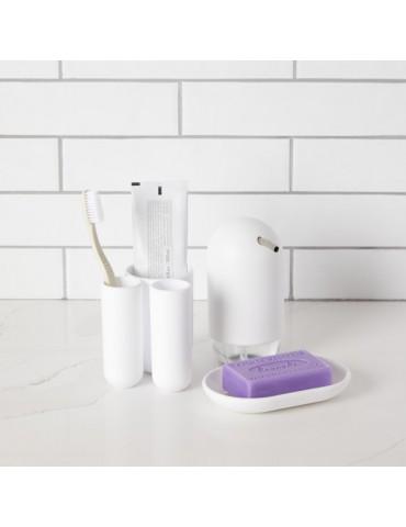 Wyposażenie nowoczesnej łazienki