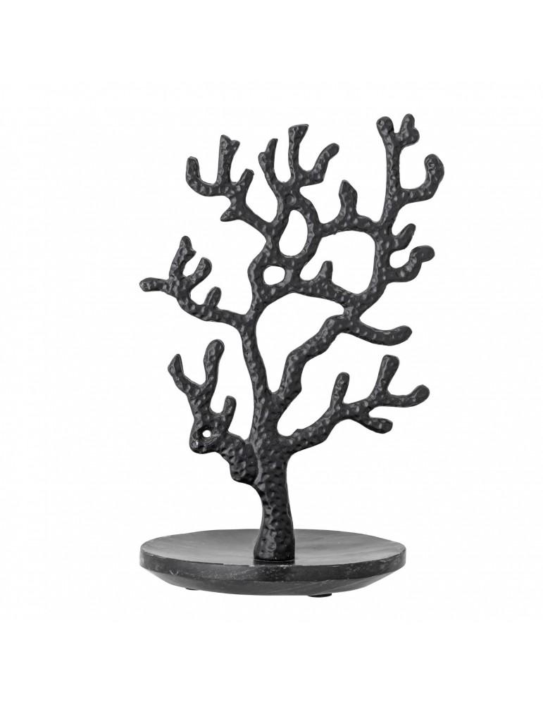 Stojak na biżuterię drzewo Bloomingville