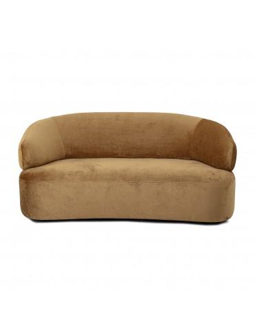Sofa Coil Bloomingville