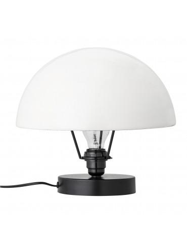 Lampa stołowa Bloomingville