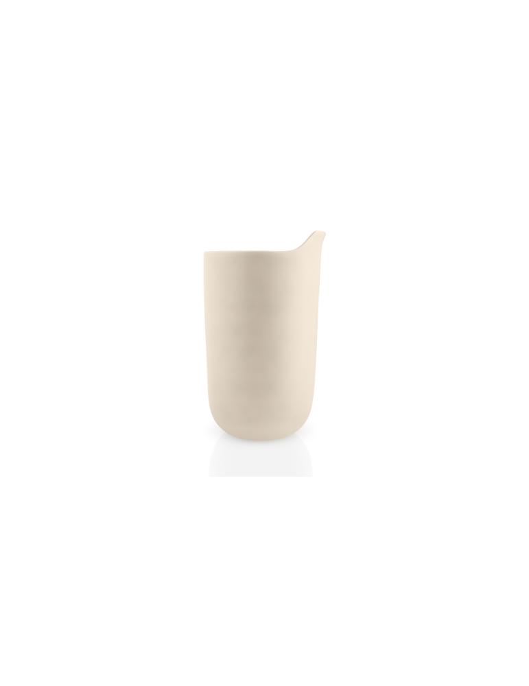 Kubek termiczny ceramiczny Eva Solo