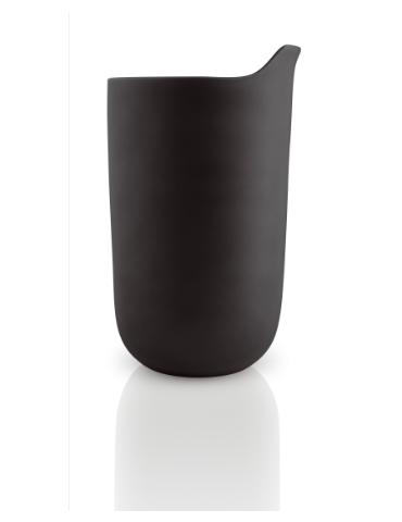 Kubek ceramiczny termiczny Eva Solo