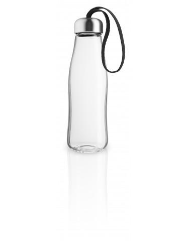 Szklana butelka 0,5l marki Eva Solo