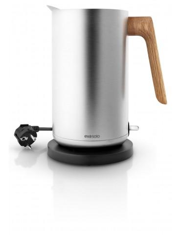 Nowoczesny czajnik elektryczny