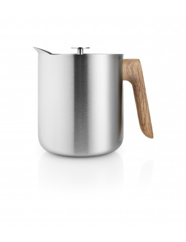 Zaparzaczka do herbaty Nordic Kitchen Eva Solo