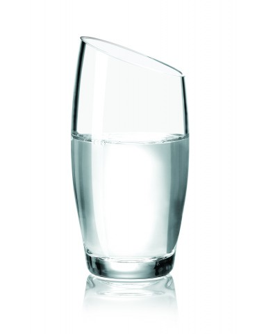 Szklanka 350 ml Eva Solo