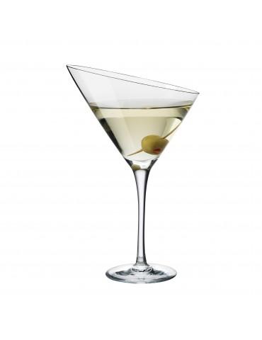 Kieliszek do Martini Eva Solo