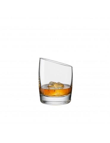 Kieliszek do whisky Eva Solo