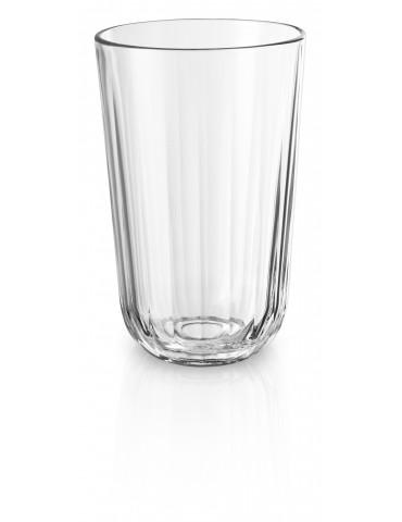 Skandynawskie szklanki Eva Solo