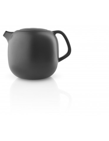 Dzbanek czarny Nordic Kitchen Eva Solo