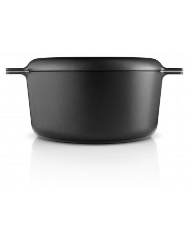 Garnek 4,5L Nordic Kitchen Eva Solo