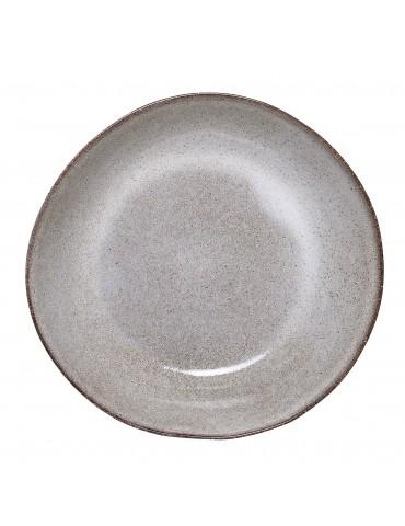 Miska ceramiczna Sandrine marki Bloomingville