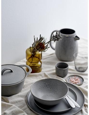Kamionkowe naczynie do serwowania