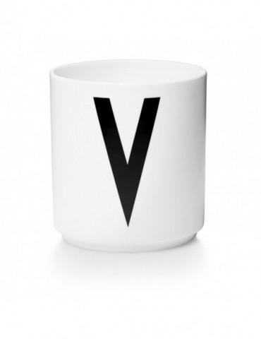Victoria zwycięstwo