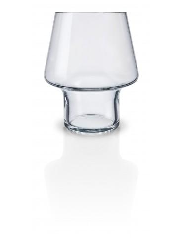 Wazon szklany na sukulenty Eva Solo