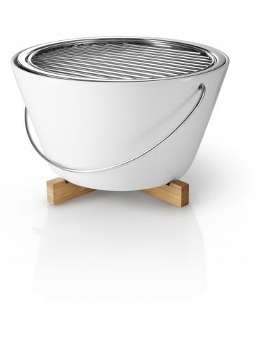 Grill stołowy marki Eva Solo