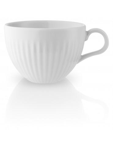 Kubek biały porcelanowy Eva Solo