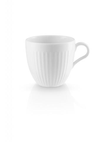 Kubek z porcelany najwyższej jakości