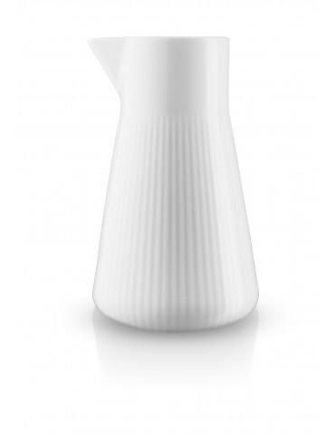 Dzbanek biały 500ml Legio Nova marki Eva Solo