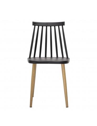Krzesło ogrodowe Bajo marki Bloomingville